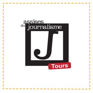 Assises Tours