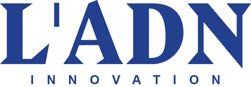 L'ADN innovation logo