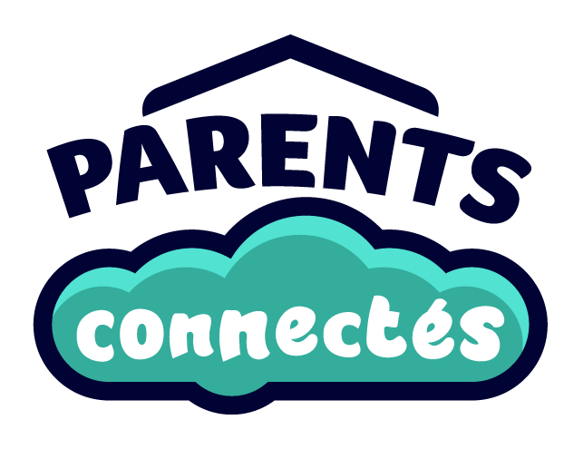 parents connectés